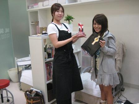 2008530nonchan1.JPG