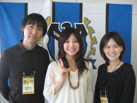 200861deport.JPG