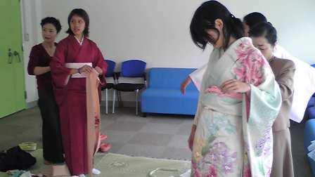 kimono227.jpg