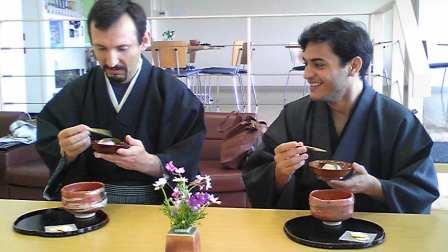 kimono228.jpg