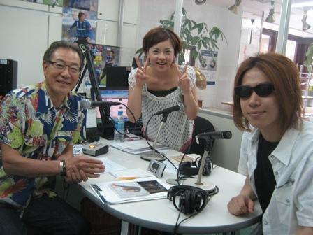 20080628aochan.JPG