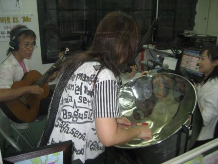 20080628jazz2.JPG