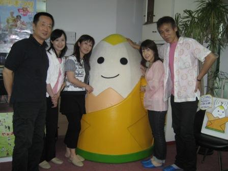 20080628jazz5.JPG