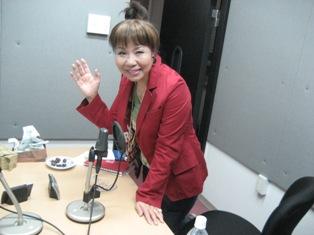 コシノヒロコと鈴木美智子は似ている?| そっくり?soKKuri?