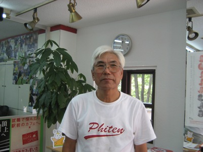 20080728gokigen.JPG