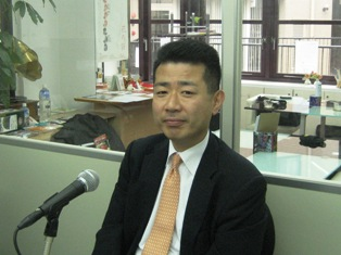 20080828ohayou.JPG
