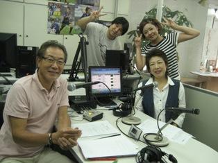 20080830aochan1.JPG