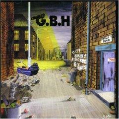 gbh1.jpg