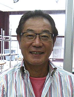 刈屋富士雄の画像 p1_11