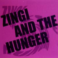 zingithe-hunger.jpg