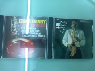 jazz100320001.jpg