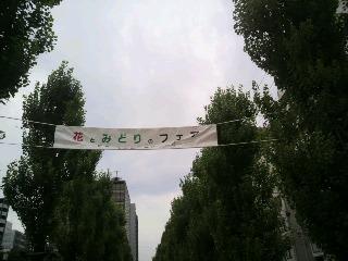 2010102414020000.jpg