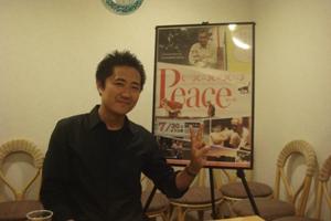 peace-kantoku.JPG