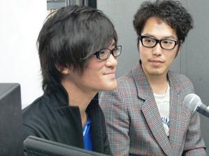 yukainanakama9292.jpg