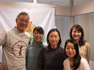 yukainanakama3301.jpg