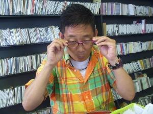 naokigokigen04.JPG