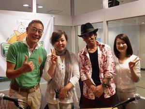 yukainanakama8301.jpg