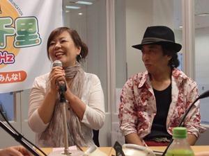 yukainanakama8302.jpg