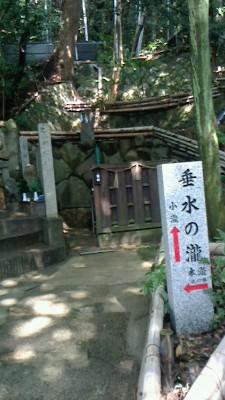 niji10214.jpg
