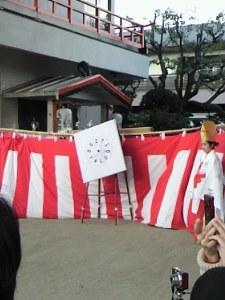 gokigen01144.jpg