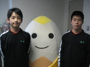 syokuba0129.JPG