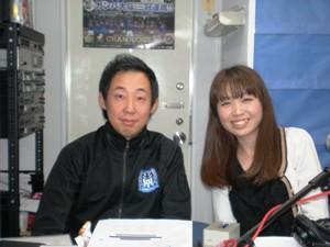jyouhou02171.JPG