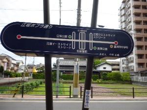radio4271.jpg