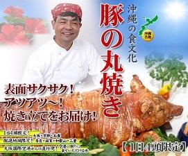 okinawa06282.jpg
