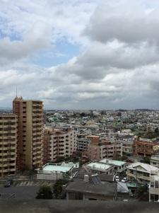 okinawa122713.jpg