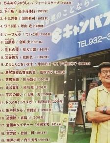 okinawa122715.jpg