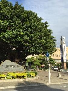 okinawa12275.jpg