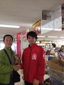 okinawa12279.jpg