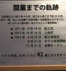 okinawa01311.jpg
