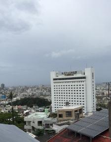okinawa01317.jpg