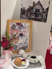 okinawa102315.jpg