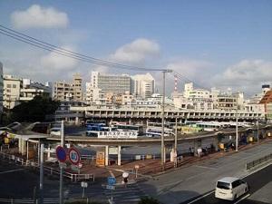 okinawa10232.jpg