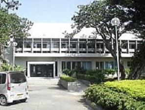 okinawa10237.jpg
