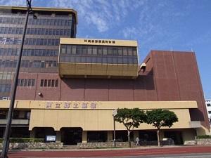 okinawa10238.jpg