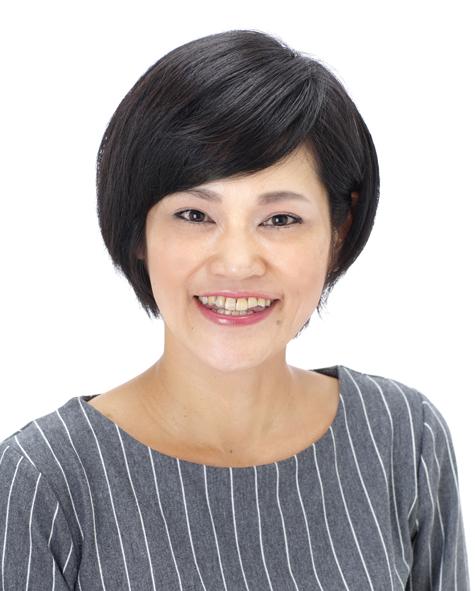 中川 弘美