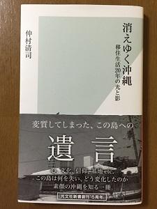 okinawa01295.jpg