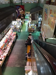 okinawa02268.jpg