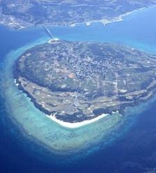 okinawa032011.jpg