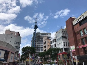okinawa040819.jpg