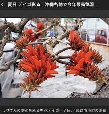 okinawa040820.jpg