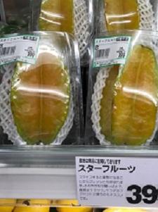 okinawa04159.jpg