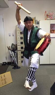 okinawa042211.jpg