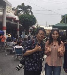 okinawa042213.jpg