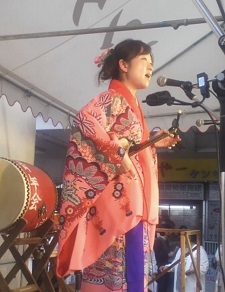 okinawa04228.jpg