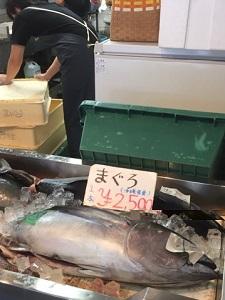 okinawa042911.jpg