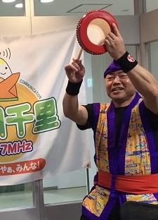 okinawa042917.jpg